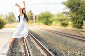 thai-woman-jumping-railway