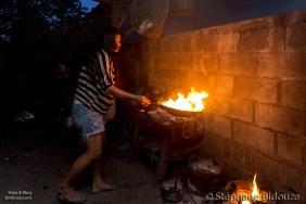 wok-burning-oil-asian