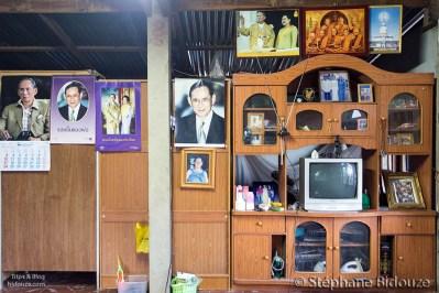 rama ix-photo-home-thailand
