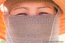 thai-woman-farmer-head-covered
