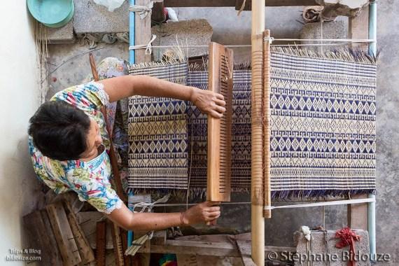 mat-straw-thailand