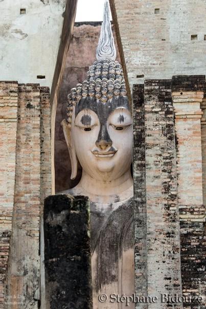 wat-si-sum-sukhothai