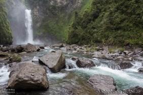 Tappiyah-cascade-banaue-philippines