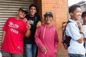 filipino-men