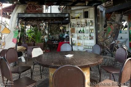 Kublai-Milan-davao-guesthouse