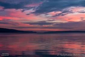 sunset-samal-sea-island