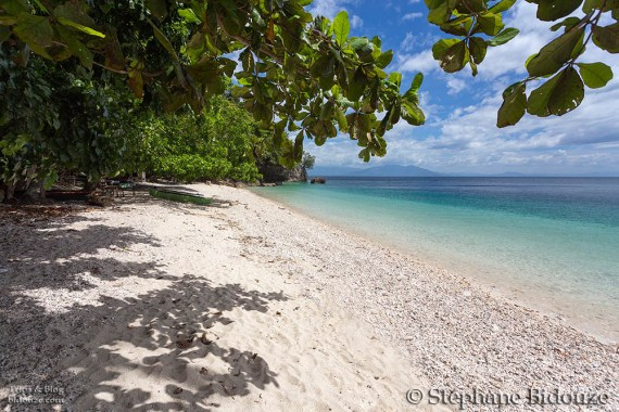 samal-canibad-beach
