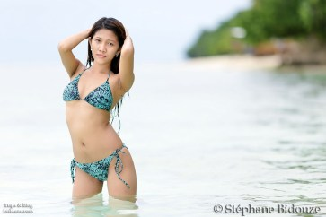 woman-filipina-beach