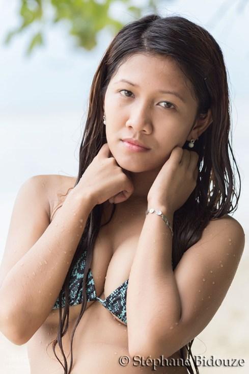 femme-philippines-portrait-plage