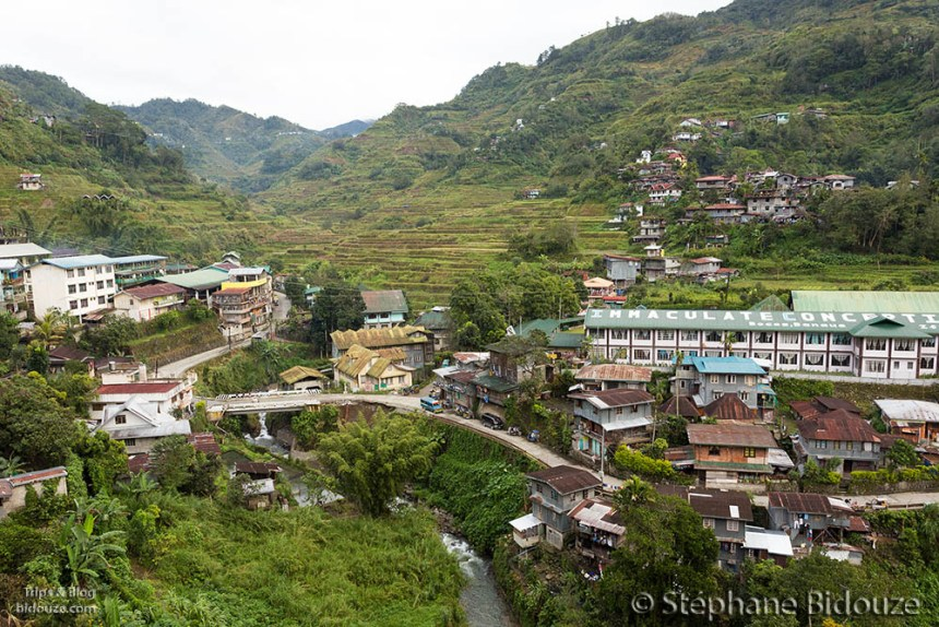 banaue-landscape-batad-village