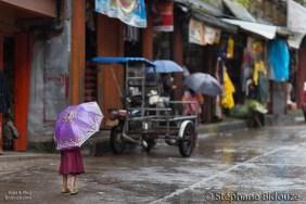 parapluie-enfant-philippines