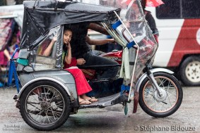 tricycle-philippines