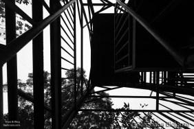 tour-observation-siquijor-bandilaan