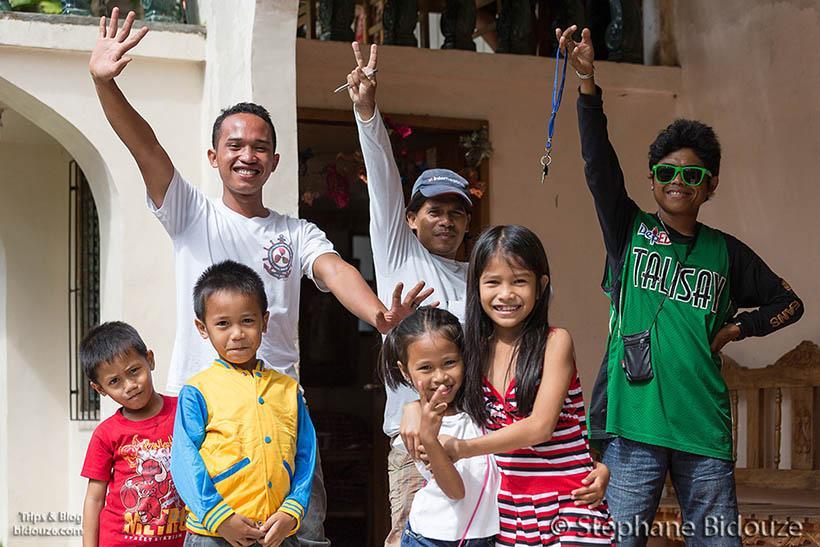 famille-siquijor-philippines