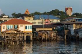 port-fishing-thailand