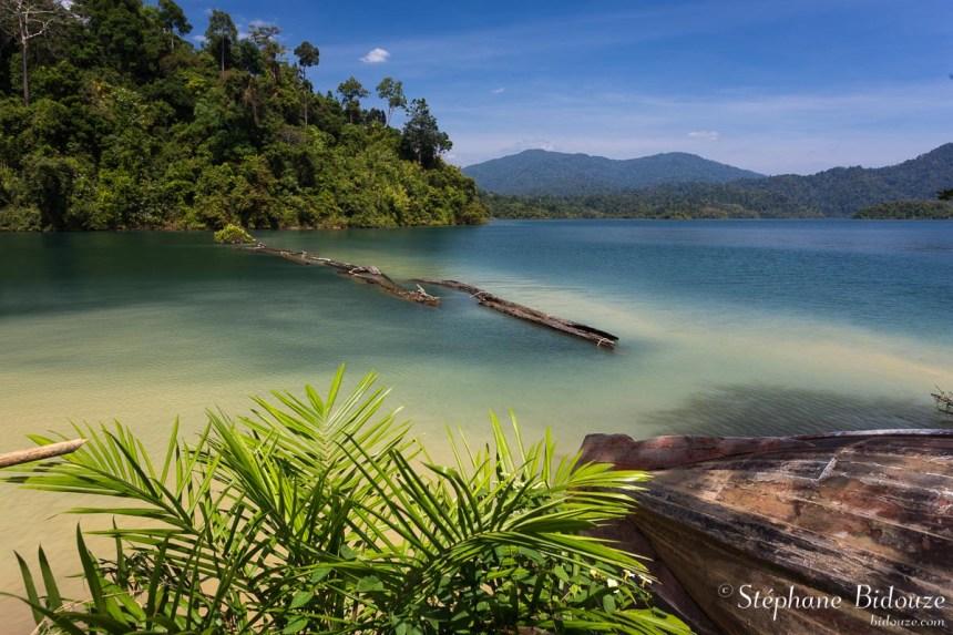 Khao-sok-lac-thailande