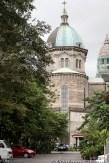 La cathédrale à Intramuros