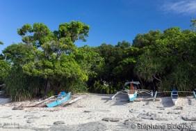 balicasag-island-bohol