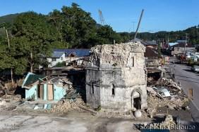 earthquake-october-2013-bohol-philippines