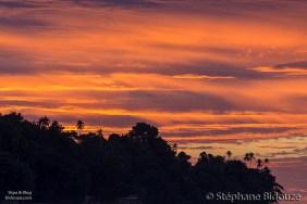sunset-philippines-camiguin