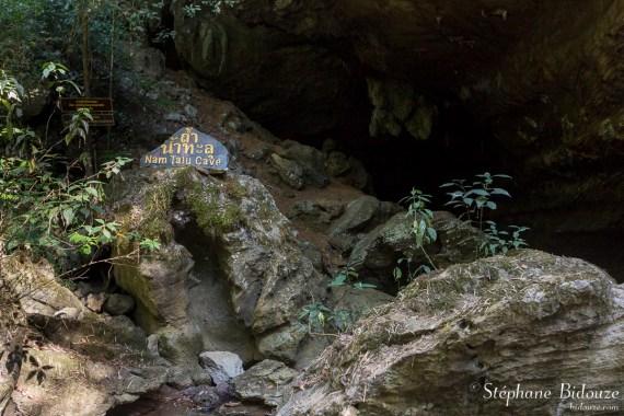 nam-talu-cave-khao-sok