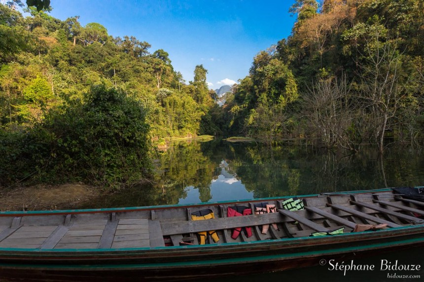 bateau-khao-sok-chew-larn-lac