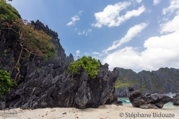 miniloc-island