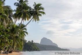 marimegmeg-beach