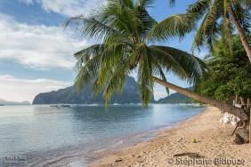 el-nido-beach-philippines