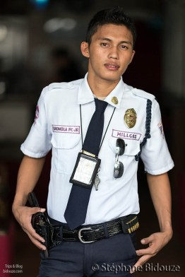 guard-manila-security-street