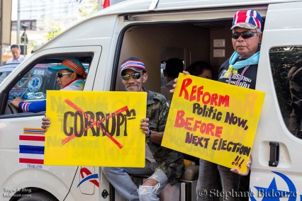 thailand-manifestation-corruption