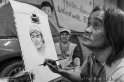 portraitiste-bangkok-thailande