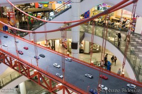 asoke-mall-terminal 21-bangkok-shopping