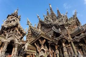 sanctuaire-verite-pattaya