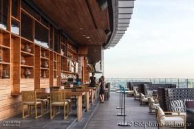 octave-bar-bangkok-thailande