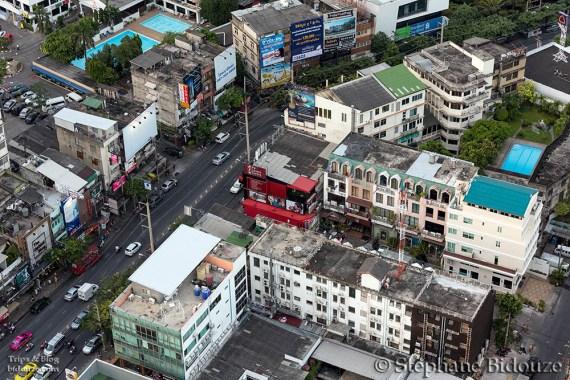 thong-lo-bangkok