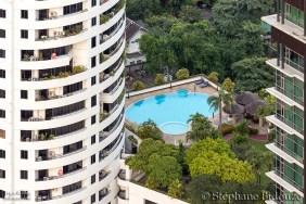 piscine-terrasse-bangkok-hotel