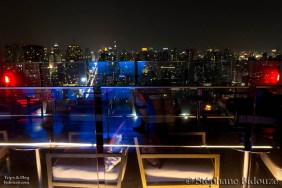 bangkok-top-bar-roof-octave