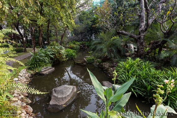 jardin-parc-erawan-musee-bangkok
