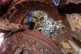 erawan-museum-indoors-inside-bangkok-Samut-Prakan