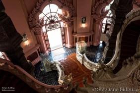 escalier-erawan-musee