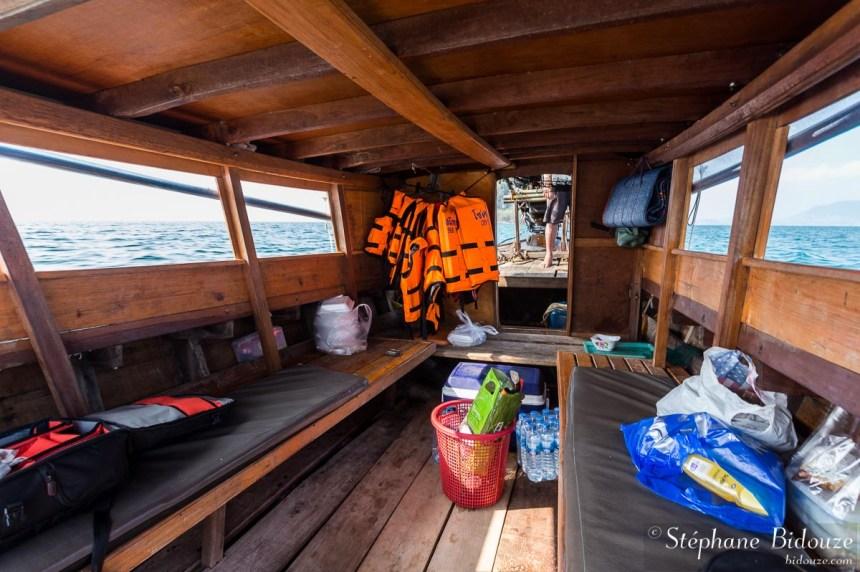 bateau-phang nga-baie-interieur