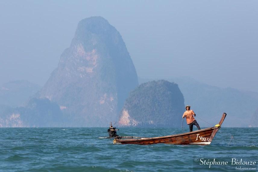 pêcheur-phang-nga-baie-thailande-barque