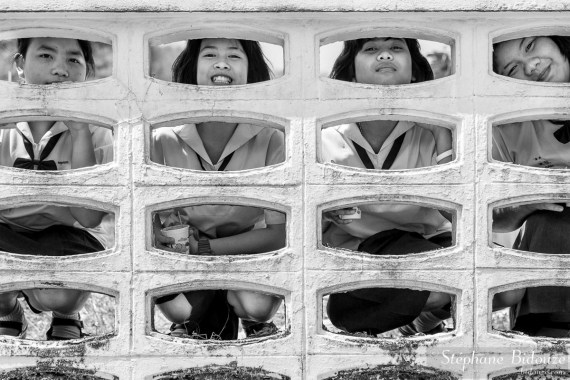 filles-thai-sourire-