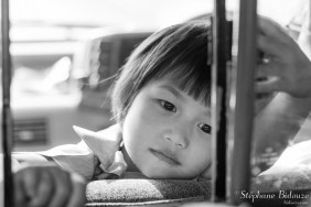 little-girl-thai