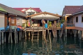 maison-pilotis-ko-panyi-thailande