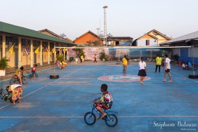 ecole-village-flottant-thailande