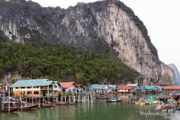 ko-panyi-village-falaise