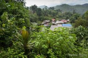 Mae Klang Luang