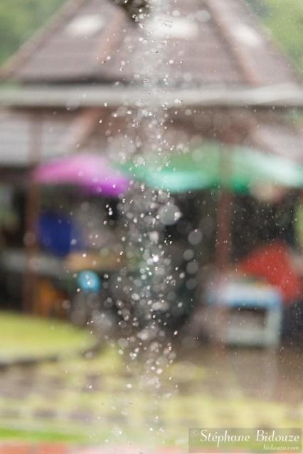 pluie-thailande